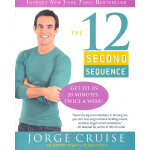 12 SECOND SEQUENCE, THE(ISBN=9780307383327) 英文原版