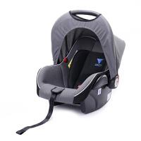 婴儿提篮 安全提篮 车载提篮式汽车儿童座椅 提篮式安全座椅 婴儿安全提篮