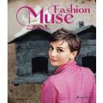 Fashion Muse: The Inspiration Behind Iconic Design