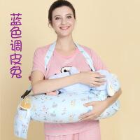 【好货】喂奶神器支架 喂奶枕哺乳枕喂奶枕头哺乳枕头多功能授乳枕哺乳垫喂乳枕