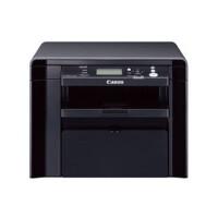 佳能 canon iC MF4412 激光多功能一体机 打印/复印/扫描 4412