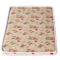 椰棕床垫1.8米棕垫单人双人学生儿童天然硬棕榈垫加厚折叠1.5米定制 其他