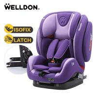 �和�安全座椅盔�� �和�座椅汽�isofix��d����座椅9月-12�q
