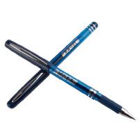 宝克 PC2178 医生处方笔 中性笔(0.5mm) 签字笔