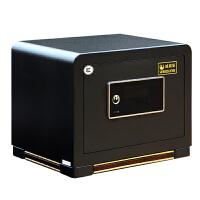 威盾斯黄金指电子系列3C-D30A 家用 迷你