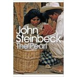 Penguin Modern Classics: The Pearl