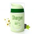 sharove 喜朗 婴儿防护隔离霜52g夏日水润保湿防护乳 成人儿童也可用