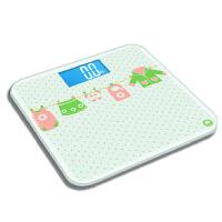 香山 母婴秤 电子称GS913电子称人体秤体重称健康秤母婴秤宝宝秤家用正品