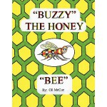 【预订】Buzzy the Honey Bee