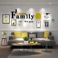 2018房间装饰品现代简约餐厅墙壁装饰挂件创意客厅家居墙面上挂饰卧室房间装饰品