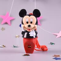 口哨儿童生日礼物卡通可爱宝宝玩具幼儿园派对安全吹哨子