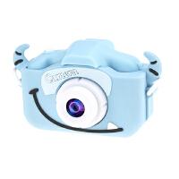 伯超BNNCNN 儿童智能数码相机