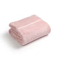 法兰绒日式毛毯双层加厚冬季毛毯双人儿童单人绒毯床单毯子定制