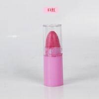 儿童化妆品玩具套装 化妆盒玩具女孩化妆品套装彩妆美人鱼美甲公主手提盒彩妆