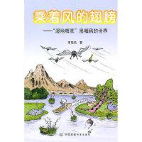 乘着风的翅膀:湿地精灵――黑嘴鸥的世界