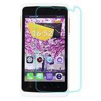 【包邮】OPPO R821 r821 r821t 钢化膜 钢化玻璃膜 贴膜 手机贴膜 手机膜 保护膜 手机保护膜 屏幕
