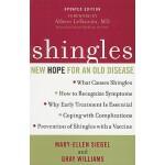 【预订】Shingles: New Hope for an Old Disease