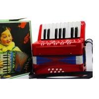 20181115024818161儿童8贝斯17键儿童手风琴儿童乐器玩具音色钢琴烤漆生日礼物