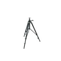 曼富图 475B 专业 便携 摄像机三脚架 影视* 三角架