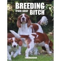 预订Breeding from your Bitch