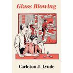 【预订】Glass Blowing