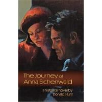 预订The Journey of Anna Eichenwald