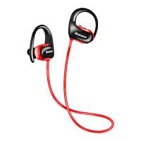 2018新款 无线蓝牙耳机 运动mp3插卡跑步双耳塞入耳头戴挂耳式通用 官方标配