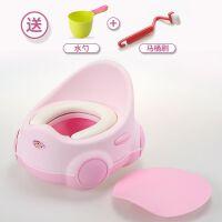 儿童坐便器男女宝宝小孩马桶婴儿幼儿便盆尿盆抽屉式加大号座便器