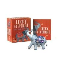 预订Lucky Elephant