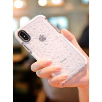 苹果7plus手机壳iPhone8保护套6splus潮牌8p男女款8软硅胶7钻石6超薄新款iPhone7全包6s透明七八