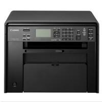 佳能(Canon)iC MF4712 黑白激光多功能一体 (打印 复印 扫描)佳能MF4712激光一体机 替代 佳能M