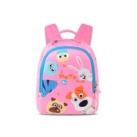 1-3岁儿童男女小孩书包背包可爱幼儿宝宝小书包背包双肩包
