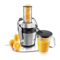 Philips/飞利浦 HR1871榨汁机电动家用果汁机 婴儿榨汁水果料理机