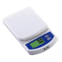香山电子秤ek3820高精度电子厨房秤 0.1克度 食物秤 烘焙秤 中药秤 电子称
