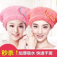 家用洁面巾加厚大毛巾通用柔软吸水儿童卡通洗脸巾 0x0cm