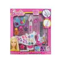 指甲贴 儿童指甲油 儿童化妆品套装组合 女孩 7-14岁儿童化妆品彩妆套装过家家女孩玩具KLD