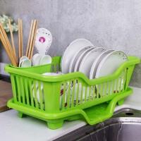 居家日用品实用创意家居生活厨房用品用具小百货抖音家庭收纳