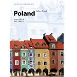 体验世界文化之旅阅读文库―波兰