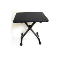 支持货到付款 电子琴凳 电钢琴凳 古筝凳 *折叠马扎 凳凳子椅子椅 DZQ-001