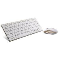 雷柏 9160 无线鼠标键盘 套装