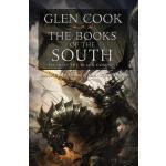 【预订】The Books of the South: Tales of the Black Company Tale