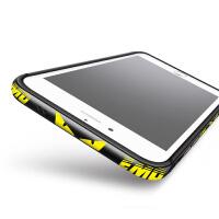 iphone7手机壳6s硅胶苹果8plus金属边框6全包边防摔潮牌8P抖音