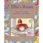 【预订】Ellie's Room