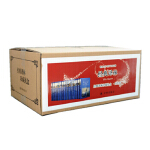 文学名著 经典译林:珍藏礼盒(红色) 弗朗茨・卡夫卡 等 9787544772907