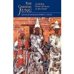 【预订】The Gnostic Jung