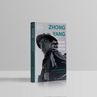 新时代的中国人-种子钟扬:一个新时代奋斗者的人生答卷(英)