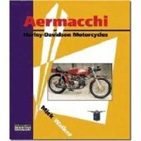 预订Aermacchi