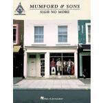 【预订】Mumford & Sons: Sigh No More