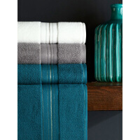 毛巾纯棉洗脸家用柔软洗澡巾男女士情侣全棉面巾吸水一对装定制