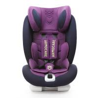 儿童汽车安全座椅9个月-12岁小孩通用车载坐椅宝宝椅车用
